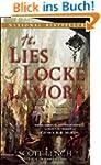 The Lies of Locke Lamora (Gentleman B...