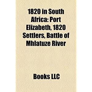 Battle Of Mhlatuze River | RM.