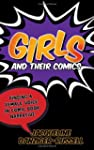 Girls and Their Comics: Finding a Fem...