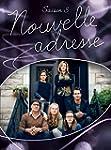 Nouvelle Adresse - Saison 3 (Version...