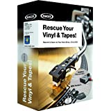 Magix Rescue Your Vinyl & Tapes 3 (PC)by Magix Entertainment Ltd