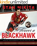 Forever a Blackhawk