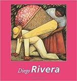 echange, troc Gerry Souter - Diego Rivera