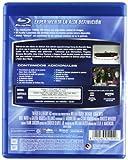 Image de Batman [Blu-ray] [Import espagnol]