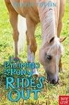 The Palomino Pony Rides Put