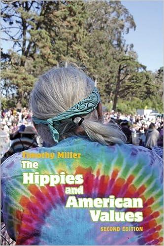 Bibliographie hippie - Page 3 517yjxO4ZeL._SX331_BO1,204,203,200_