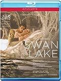 Tschaikowsky - Schwanensee [Blu-ray]