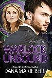 Warlock Unbound (Heart's Desire)