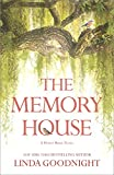 The Memory House (Honey Ridge)