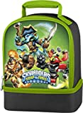 Thermos Dual Compartment Kit, Skylanders Swap Force