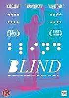 Blind - Subtitled