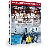 Filmarchiv Drittes Reich - Weltanschauung und Organisation