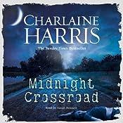 Midnight Crossroad | Charlaine Harris