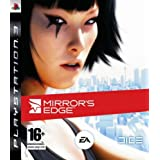 Mirror's Edge (PS3)by Electronic Arts