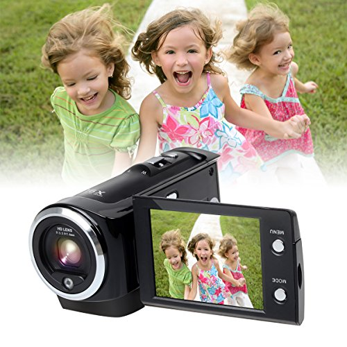 corprit-digital-video-camcorder-hd-720p-camera-dv-video-recorder-16mp-16x-zoom-270-degree-27-tft-lcd