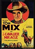 Le Cavalier Miracle (The Miracle Rider) (dvd)