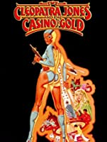 Cleopatra Jones and the Casino of Gold (1975) [HD]