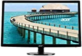 Acer S241HL bmid 24-Inch Screen LED-Lit Monitor