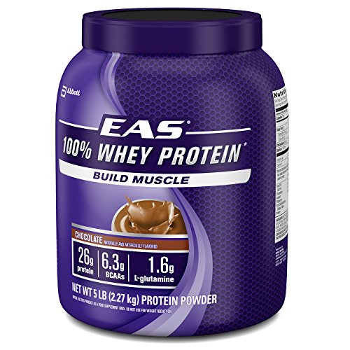 Coupons whey protein powder