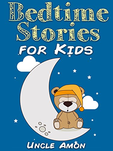 books-for-kids-bedtime-stories-for-kids-bedtime-stories-for-kids-ages-4-8-short-stories-for-kids-kid