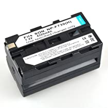 CPL FILTER MC FOR SONY CAMCORDER HDR FX1 HVR-Z1 HVR-Z1E