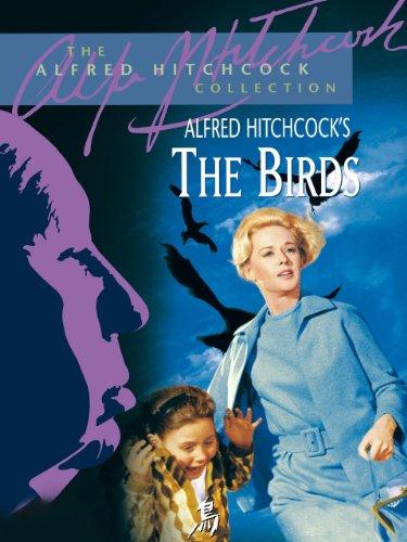 鳥 (字幕版)