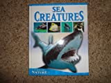 img - for Eyes on Nature Sea Creatures book / textbook / text book