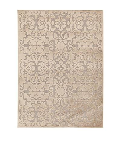 ABC Carpet Florentine Baroque Tortora