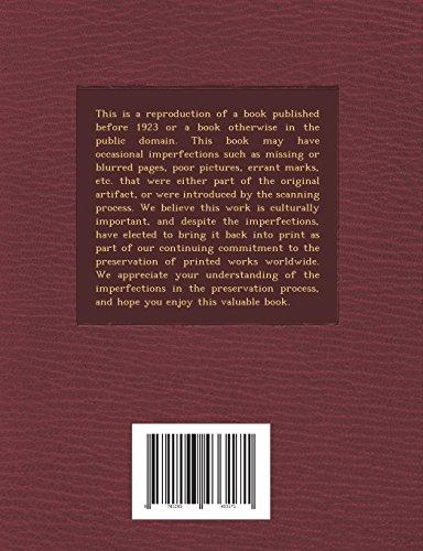 Documents Inédits Relatifs Aux Affaires Religieuses De La France, 1790 À 1800: Extr. Des Archives Secrètes Du Vatican, Publ. Par A. Theiner