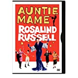 Auntie Mame ~ Rosalind Russell