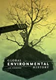 img - for Global Environmental History book / textbook / text book