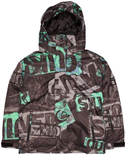 quiksilver-next-mission-printed-giacca-da-sci-scope-ragazzo-ragazzi-verde