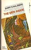 The men inside