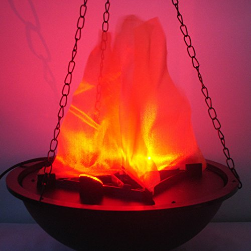 flame-brazier-hangingmoon-moodr-halloween-decoration-light-flame-brazier-hanging-electronic-30cm-ele