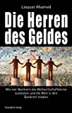 img - for Die Herren des Geldes book / textbook / text book
