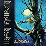 Fear of the Dark by Iron Maiden (1998-09-22)