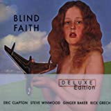 Blind Faith 30th Anniversary - Deluxe Editionpar Blind Faith