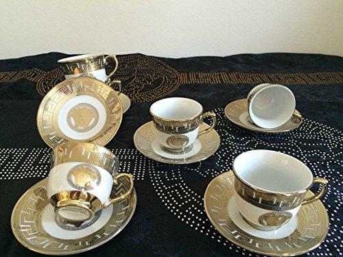 medusa-service-mokka-espresso-tassen-geschirr-tafel-set-porzellan-gold