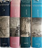 img - for Battles and Leaders of the Civil War. 4 Volume set complete. book / textbook / text book
