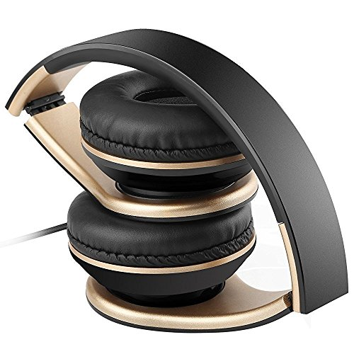 sound-intone-foldable-stretchable-35mm-headphones-headsets-for-pc-android-smartphones-iphone-ipad-ip