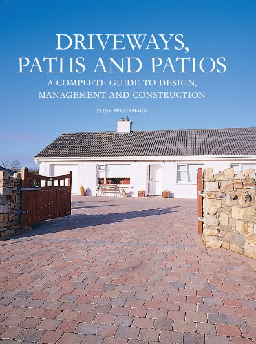 driveways-paths-and-patios-a-complete-guide-to-design-management-and-construction