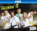 Kickin' It [HD]: Glove Hurts [HD]