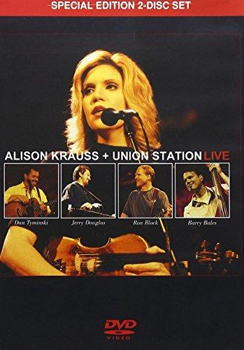 alison-krauss-union-station-live-2-dvds