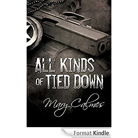 All Kinds of Tied Down (English Edition)