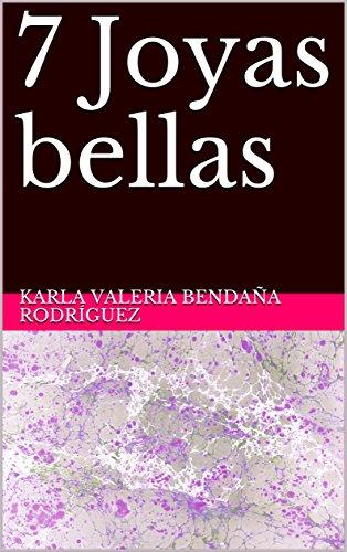 7-joyas-bellas-plastico-y-hierro-n-3-spanish-edition