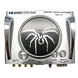 Soundstream BX-15 Digital Bass Processor