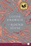 Image of The Round House LP: A Novel