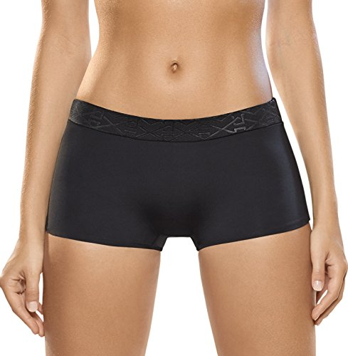 Find great deals on eBay for womens athletic underwear. Shop with confidence.