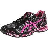 ASICS Men's GT-1000 3 PR Running Shoe