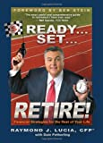 img - for Ready...Set...Retire!: Financial Strategies for the Rest of Your Life book / textbook / text book
